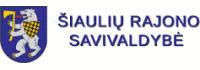 savivaldybe-logo